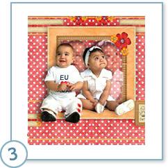 data-cke-saved-src=http://www.retratto.com/upload/ck/images/comprar33.jpg