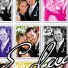 http://www.retratto.com/upload/fotos_produtos/fotos/1533.jpg