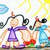 http://www.retratto.com/upload/fotos_produtos/fotos/1266.jpg