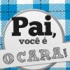 http://www.retratto.com/upload/fotos_produtos/fotos/2282.jpg